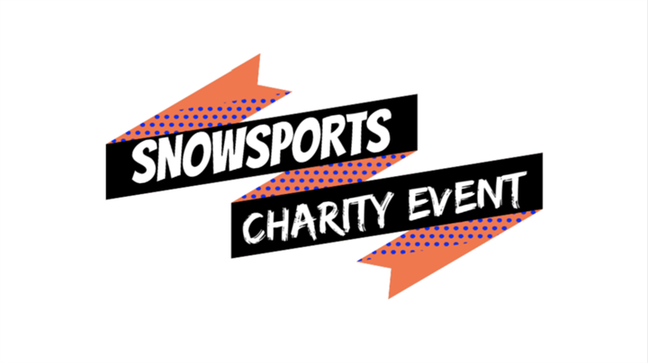 SNOWSPORTS CHARITY EVENT