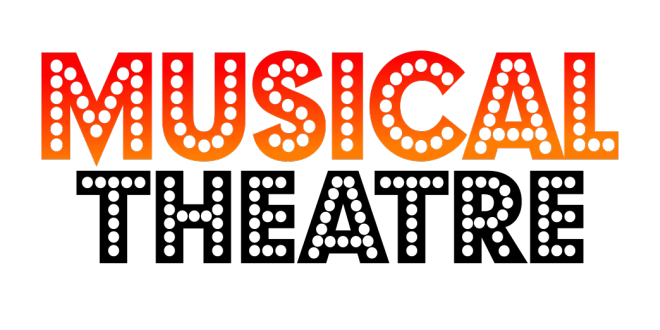 Our Musical Theatre Showcase